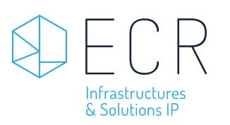 ECR Informatique